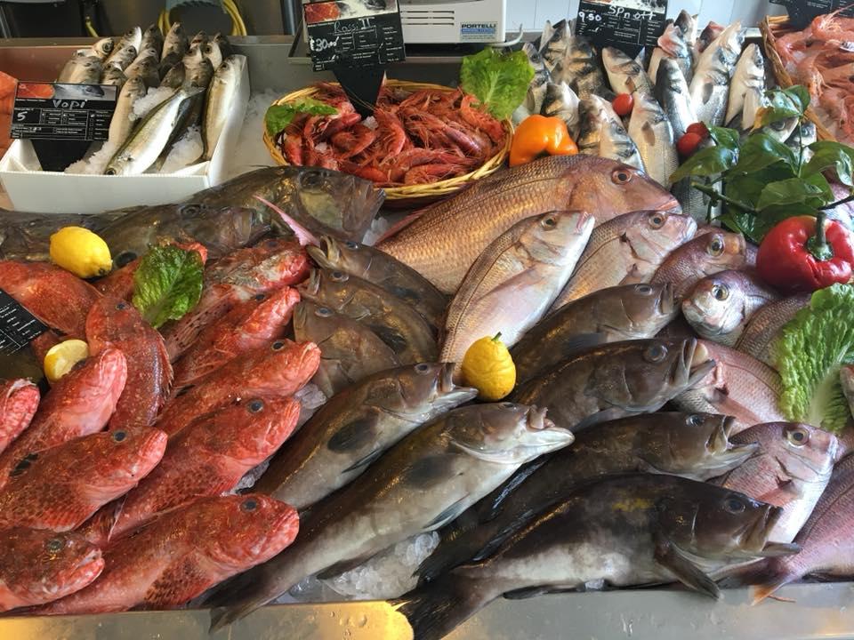 Why Do We Eat Fish On Good Friday?